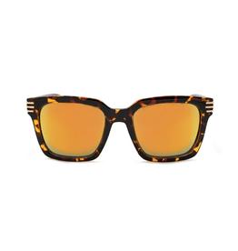 Crux Sunglasses