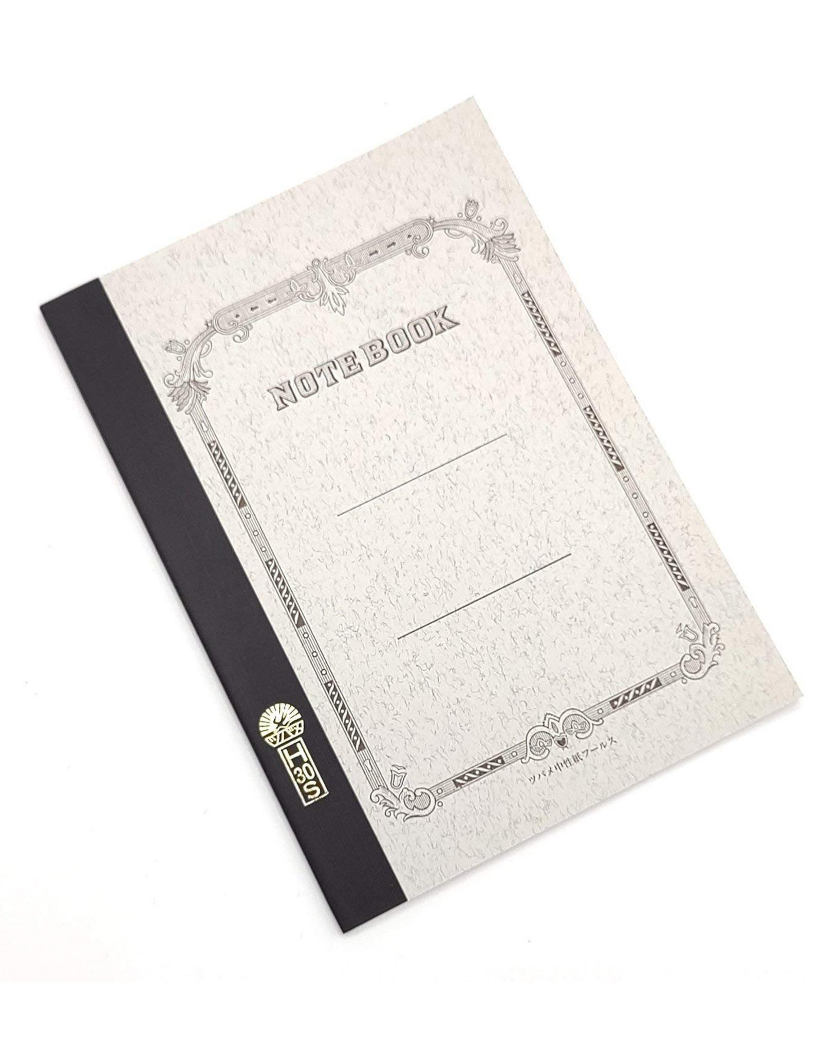 Tsubame A5 Notebook - Small