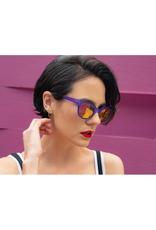 Bold Mountain Sunglasses (3 colors!)