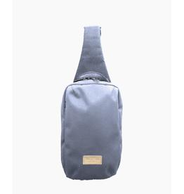 Apex Sling Pack - Grey