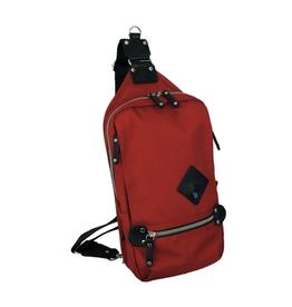 Cordura Sling Pack - Red