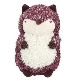 Fluffy Fox-hog