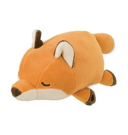 Marshmallow Fox