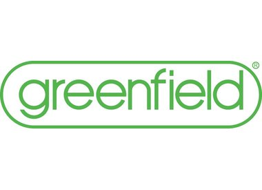 Greenfeild