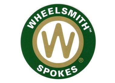 Wheelsmith