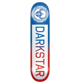 Darkstar Timeworks Red & Blue Deck