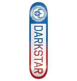 Darkstar Timeworks Red & Blue Deck