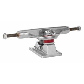 Independent INDE Trucks 129mm Silver Set