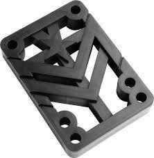 Mini Logo Mini Logo Riser Pads (2 Pack)