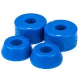 Shorty's Shortys Doh-Doh Bushings
