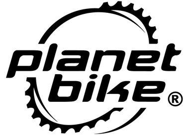 PlanetBike