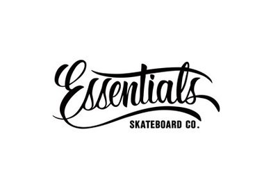Essentials Skateboards