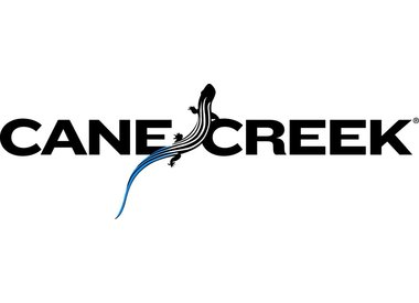 CaneCreek