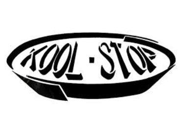 KoolStop
