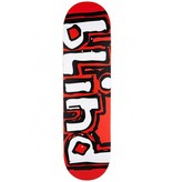 Blind Blind OG Red Deck