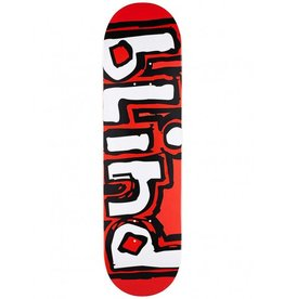 Blind OG Red Deck