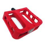 Primo Primo Super Tenderizer Pedals