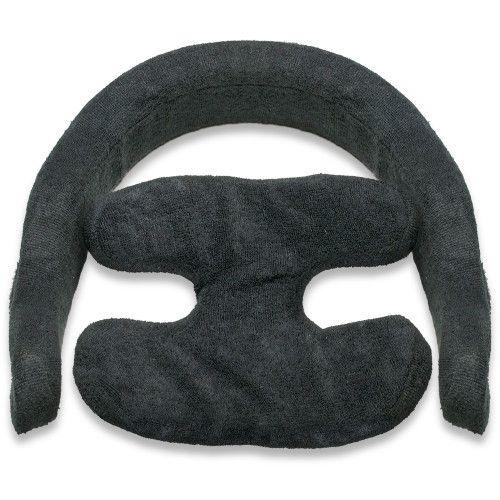 Triple Eight Triple 8 Sweatsaver Helmet Liner