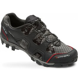 Louis Garneau Mens Espace Shoes