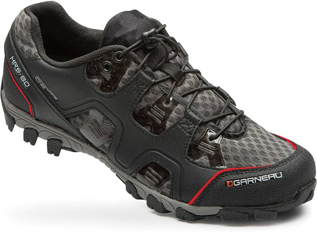 Louis Garneau Louis Garneau Mens Espace Shoes