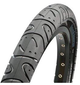 Maxxis Maxxis Hookworm 29 x 2.50 Tire, Steel, 60tpi, Single Compound