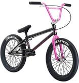Eastern Traildigger Black and Pink