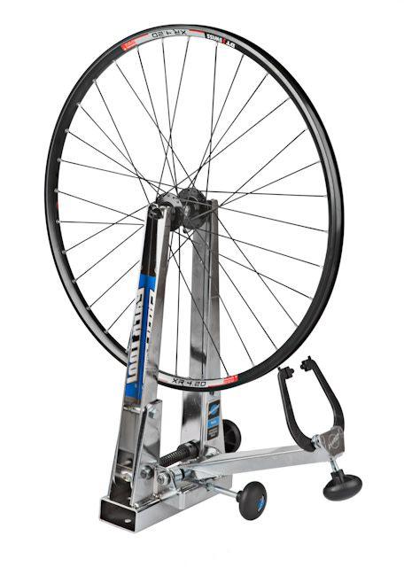 True Wheel