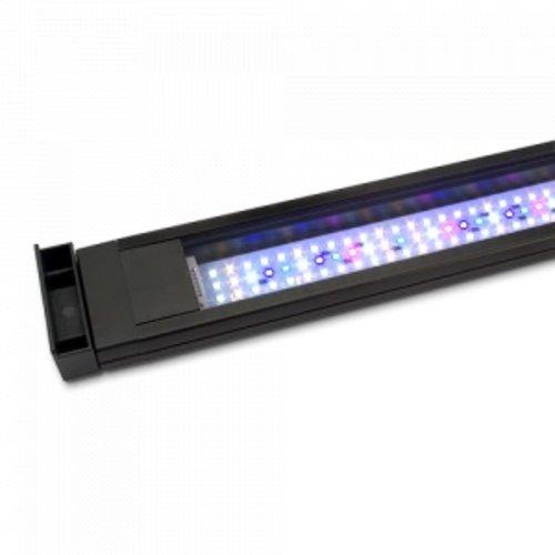 """FLUVAL Fluval LED Fresh & Plant 3.0, 59w 48-60"""""""