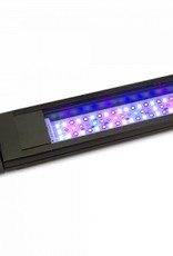 FLUVAL Fluval Sea LED Marine & Reef 3.0, 32w 24-34""