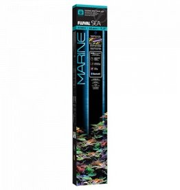 FLUVAL Fluval Sea LED Marine & Reef 3.0, 46w 36-46""
