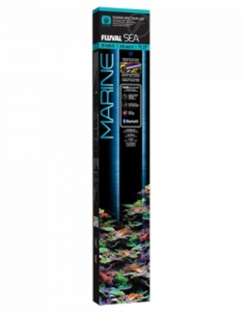 """FLUVAL Fluval Sea LED Marine & Reef 3.0, 46w 36-46"""""""