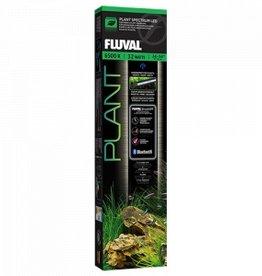 """FLUVAL Fluval LED Fresh & Plant 3.0, 32w 24-34"""""""