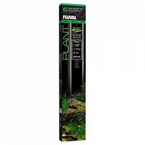 """FLUVAL Fluval LED Fresh & Plant 3.0, 46w 36-48"""""""