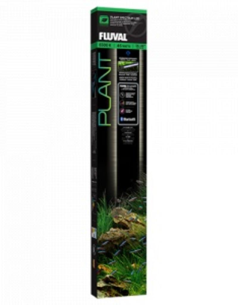 """FLUVAL Fluval LED Fresh & Plant 3.0, 46w 36-46"""""""