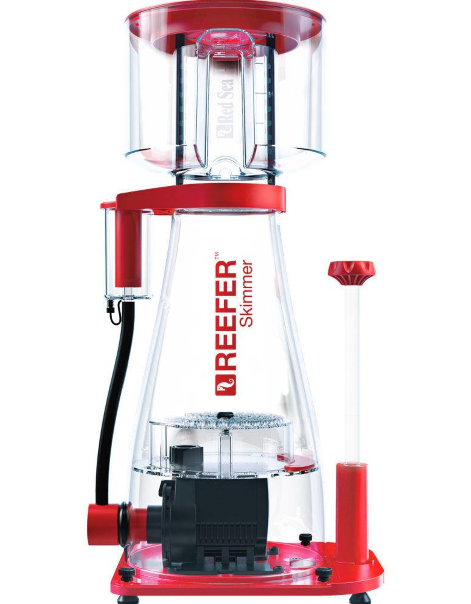 RED SEA Reefer RSK-300