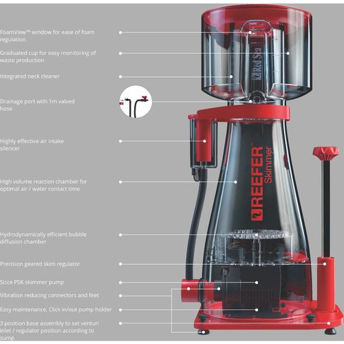 RED SEA Reefer RSK-300