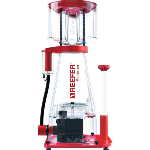RED SEA Reef RSK-900 Protein Skimmer