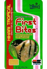 First Bites Granule/Pellets 0.35oz