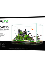 Waterbox Aquariums Waterbox Clear 10