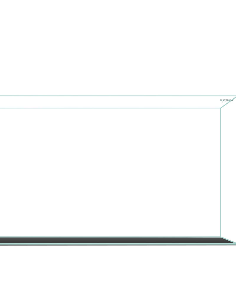 Waterbox Aquariums Waterbox Clear 16