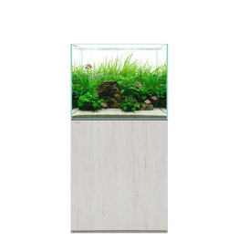 Waterbox Aquariums Waterbox Clear 2418