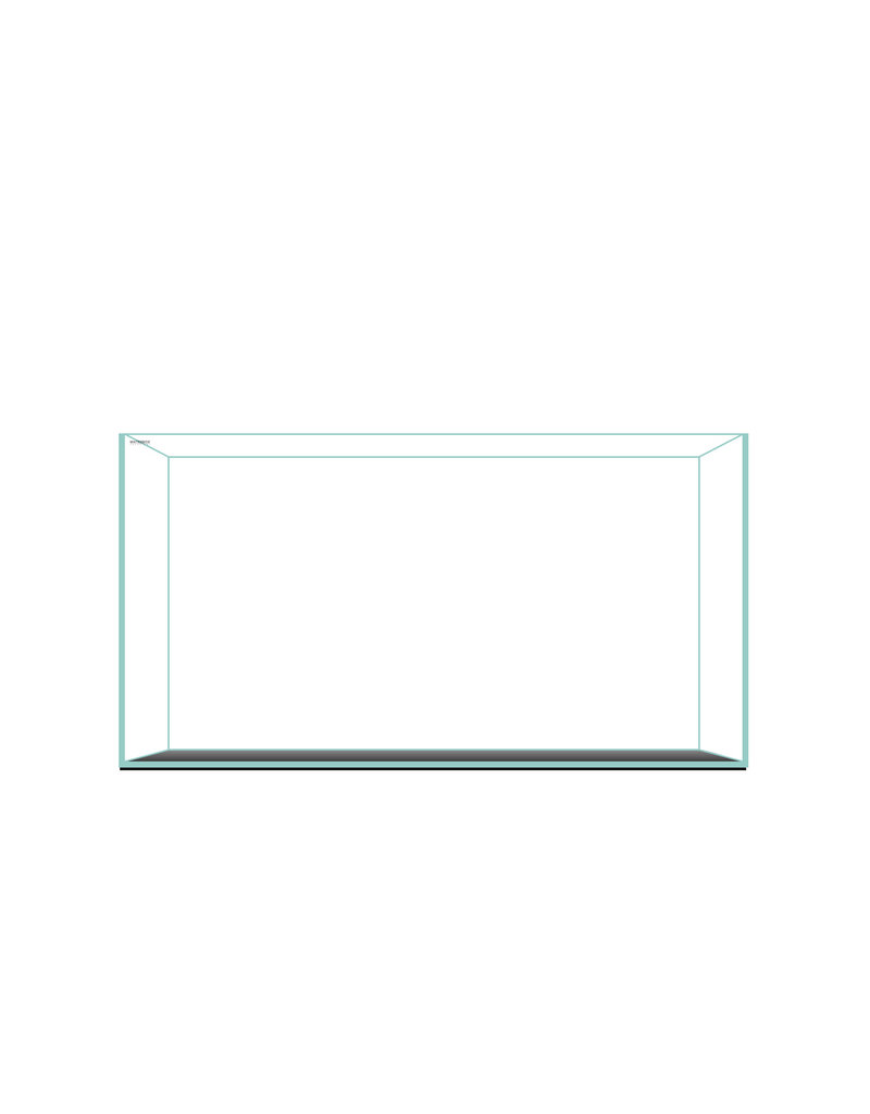 Waterbox Aquariums Waterbox Clear 3618
