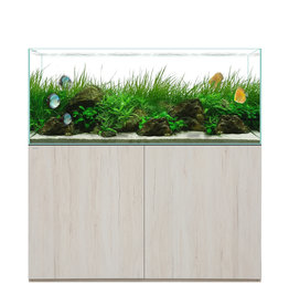 Waterbox Aquariums Clear 4820