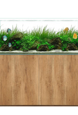 Waterbox Aquariums Clear 4820