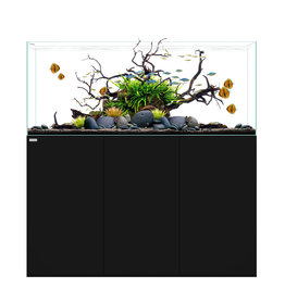 Waterbox Aquariums Waterbox Clear Pro 6025