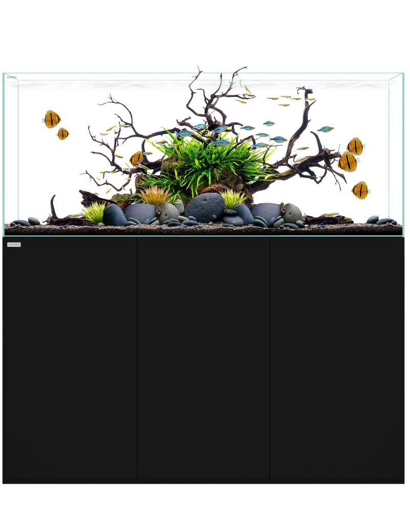 Waterbox Aquariums Waterbox Clear Pro 6025
