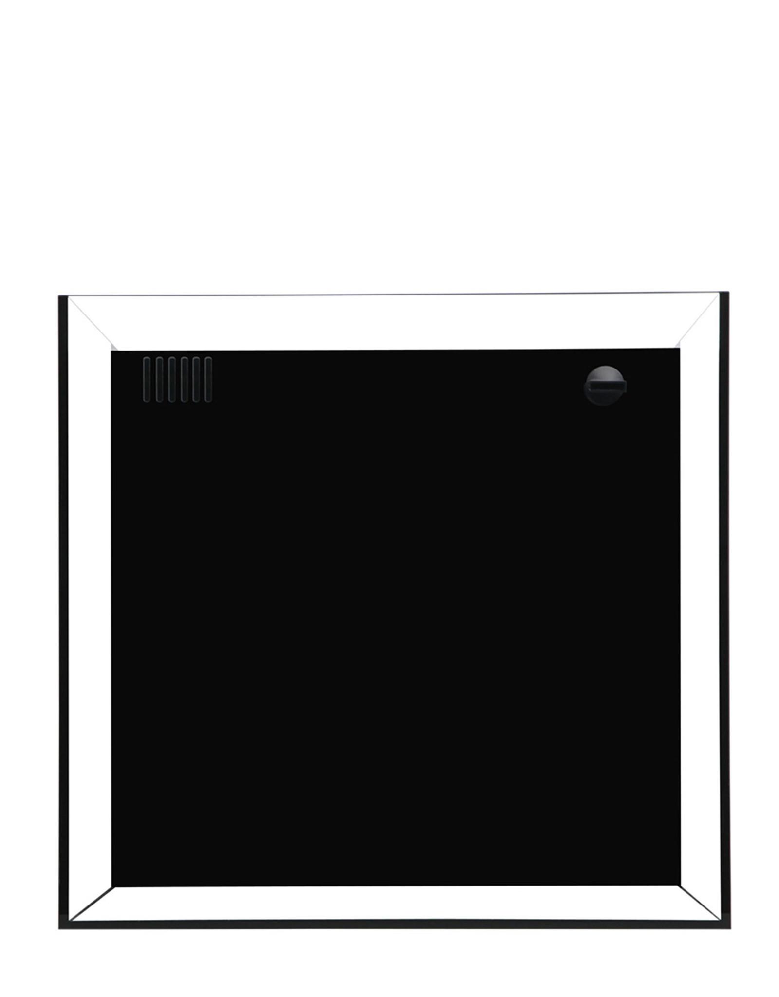 Waterbox Aquariums Cube 10
