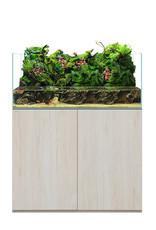 Waterbox Aquariums Terra 3618