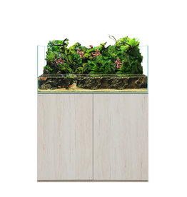 Waterbox Aquariums Terra 3618