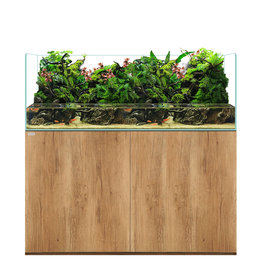 Waterbox Aquariums Terra 4820